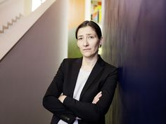 The 100 Most Powerful Women in Art: Part One - artnet News