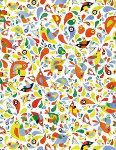 macrina_pp_col_mirobird_pattern_birds-song