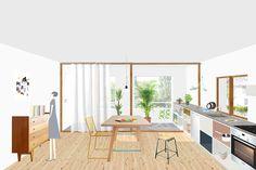 heju – studio créatif » PROJET DE DIPLOME