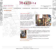 Maalkita - www.maalkita.com