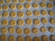 Party Finger Foods, Party Snacks, Cooking Cake, Cookie Pie, Snack Recipes, Food And Drink, Yummy Food, Favorite Recipes, Sweets