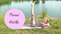 Victoria Secret, Morning Yoga, Pilates, Core, Workout, Sports, Move Move, Youtube, Pop Pilates