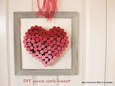 Are you preparing to celebrate Valentine? Remeber about a Good Wine: it will help you before and after! :)