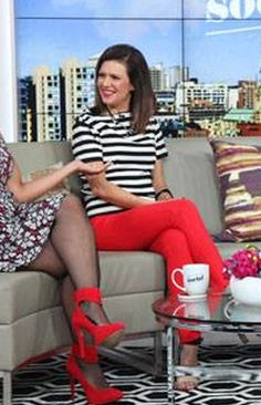 wendy crewson interviewwendy crewson barbara williams, wendy crewson interview, wendy crewson unexpected love, wendy crewson instagram, wendy crewson partner, wendy crewson facebook, wendy crewson, wendy crewson gay, wendy crewson imdb, wendy crewson net worth, wendy crewson gary logan, wendy crewson hot, wendy crewson girlfriend, wendy crewson age, wendy crewson bio, wendy crewson twitter, wendy crewson the social, wendy crewson 2015, wendy crewson nudography