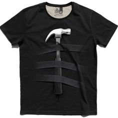 HATA (OS) - Tişört