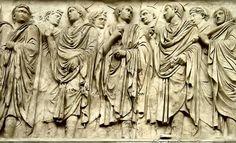 romeinse kunst - Google zoeken