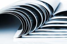 #innovariant #press #presshouse  #printing #catalogue #magazine #booklet