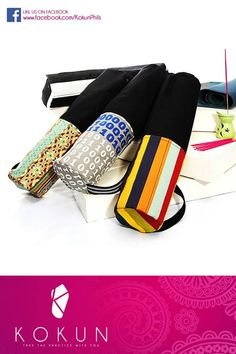 hermes replica bags for sale - 1000+ images about Kokun Philippines on Pinterest | Yoga Mat Bag ...