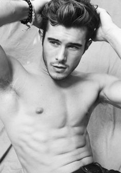 Body Shots | Official Website of Alex Prange