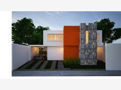 Casa en venta El Cedro, Centro, Tabasco, México $1,250,000 MXN | MX16-CE7001