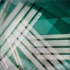 Multiple exposure from the amusement park Gröna Lund  in Stockholm Sweden. Shot with Zeiss Icon 6X6 and 120 C41 film  @analogueartefacts . . . . .  #analogueartefacts #buyfilmnotmegapixels #keepfilmalive #ishootfilm  #believeinfilm #filmisnotdead #istillshootfilm #filmisalive #filmphotography #analoguephotography #analogcamera #analogue  #analoguevibes #analogfeatures #analogphotography #analog #teal #colorfilm #multipleexposure #multiexposure #doubleexposures #theanalogueproject…