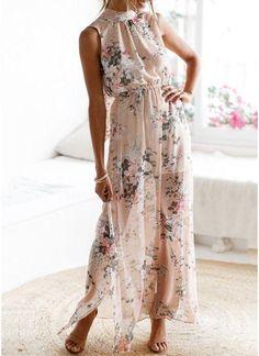 2e7bc63aad05 44 Best Beach maxi dresses images