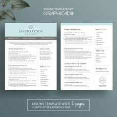 free 2 page resume templates freeresumetemplates resume templates modern resume template resume