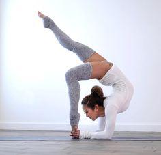 64 melhores imagens de nomes yoga em 2015  anatomia yoga