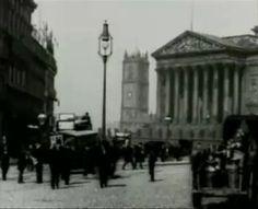 Liverpool's destroyed landmarks - Liverpool - LocalWiki