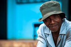 Face Men, Madagascar, Main Street, Beautiful People, Maine, Poses, Modeling, Photography, God
