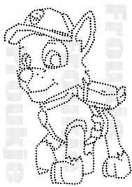 Afbeeldingsresultaat voor hotfix pattern