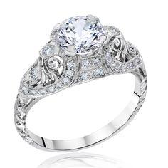 "https://flic.kr/p/dSHn2z   8292   <a href=""http://www.whitehousebrothers.com/vintage-engagement-rings/185-8292.html"" rel=""nofollow"">www.whitehousebrothers.com/vintage-engagement-rings/185-8...</a>"