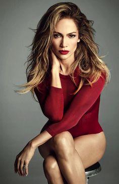 Photography Poses, Fashion Photography, Jennifer Lopez Photos, Jennifer Lopez Body, Marie Claire, Sexy Legs, Gorgeous Women, Beautiful, Ideias Fashion