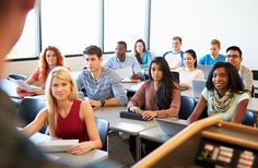 Research looking at evidence-based teaching in higher education tends to be Education Quotes For Teachers, Education College, Quotes For Students, Quotes For Kids, Higher Education, College Teaching, Teacher Education, Middle School Science, Elementary Science