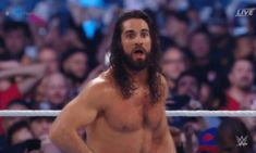 7 best wwe royal rumble images in 2019