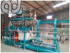 Floating fish feed production line, fish feed making machinery, carp fish feed making machine, tilapia fish feed making machinery, goldfish feed making machinery, freshwater fish feed making machinery, sea fish feed making machinery,marine fish feed making machinery