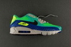 88f182e42a45 Nike NSW 2014 Spring Summer