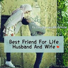 Husband and wife. Cute Love Quotes, Cute Love Images, Couples Quotes Love, Love Husband Quotes, Beautiful Love Quotes, Ali Quotes, Cute Couple Quotes, Love My Husband, Husband Wife