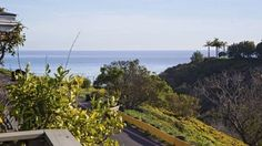 265 Paradise Cove, Malibu (Beachside) ***Sold by 4 Malibu Real Estate Partners-Eytan Levin. Represented Seller. First property we built on.
