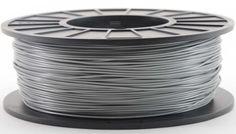 Compatible-Silver-PLA-3D-Filament-Universal-PLA-Sil-3-for-3D-Printers