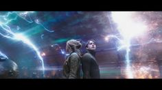 Yes! Great first teaser for #Valerian with tons of #VFX shots by #ILM, #WetaDigital, #RodeoFX and #Hybride: http://www.artofvfx.com/valerian-and-the-city-of-a-thousand-planets/