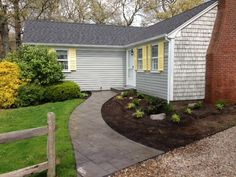 25 Pine St, Harwich Port, MA | Directions, maps, photos and amenities in Cape Cod, Massachusetts