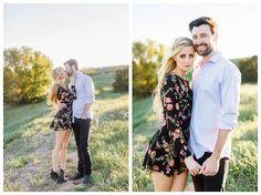 @janawilliamsxo ...Whimsical + Romantic Southern California engagement session, jana williams photography,