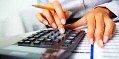 100 doanh nghiệp lớn nộp gần 3 tỷ USD thuế thu nhập doanh nghiệp - Dân Trí