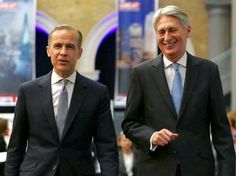 Brexit will not lead to a London exodus: Frankfurt is 'too small' and Paris is a 'regulatory nightmare' http://www.businessinsider.com/adam-smith-institute-sam-bowman-brexit-impact-on-financial-passporting-london-jobs-2017-4?amp;utm_medium=referral