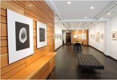 AxD Gallery + Studio / AxD – Architecture by Design