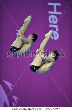 https://www.shutterstock.com/g/Shahjehan?page=1&searchterm=diving&sort=popular&search_source=base_gallery