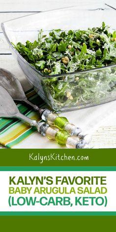 Lettuce Salad Recipes, Best Salad Recipes, Avocado Recipes, Veggie Recipes, Healthy Recipes, Healthy Salads, Healthy Dinners, Keto Recipes, Cake Recipes