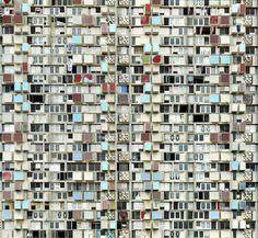 """Stephane Couturier - """"Havana no.3, 2006-07"""""""