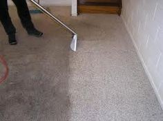 10 Grand Tips AND Tricks: Carpet Cleaning Powder Natural carpet cleaning baking soda essential oils.Carpet Cleaning Hacks Simple carpet cleaning business names. Carpet Cleaning Equipment, Dry Carpet Cleaning, Carpet Cleaning Business, Carpet Cleaning Machines, Diy Carpet Cleaner, Carpet Cleaning Company, Professional Carpet Cleaning, House Cleaning Services, Grout Cleaner