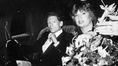 August 24: On this day in 1983, the fifth wife of Jerry Lee Lewis, Shawn Michelle Stevens was found dead at their Mississippi home