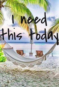 ☀️The warm summer sun. The salty water of the ocean. The sounds of seagulls. The smell of suntan lotion. Ocean Beach, Beach Fun, Beach Please, Palm Trees Beach, I Love The Beach, Beach Quotes, Beach Signs, Beach Pictures, Beach Themes