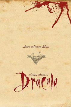 #Dracula
