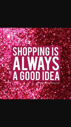 Girly Quote About Shopping Picture Quotes. Make Up Tutorial, Shopping Quotes, Shopping Humor, Shopping Shopping, Perfectly Posh, Pure Romance, Girly Quotes, Real Quotes, Beauty Quotes