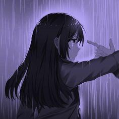 Anime Girlxgirl, Haikyuu Anime, Anime Chibi, Anime Comics, Anime Guys, Cute Anime Boy, Cute Anime Couples, Anime Love, Cute Anime Profile Pictures