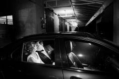 Ruiz y Russo Photographs - Fotografias Portfolio