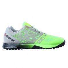 2eea6e665524 Reebok  crossfit Nano 5.0 Shoes - Mens Reebok Crossfit Shoes