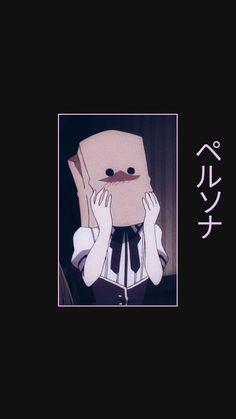 Anime Backgrounds Wallpapers, Anime Scenery Wallpaper, Cute Anime Wallpaper, Dark Wallpaper, Animes Wallpapers, Cartoon Wallpaper, Cute Wallpapers, Hipster Wallpaper, Aesthetic Art