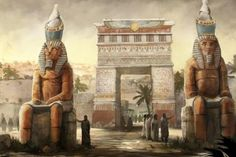 Egypt - (#90499) - High Quality and Resolution Wallpapers on hqWallbase.com