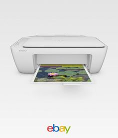 Samsung SL-M2875FW Printer Scan X64 Driver Download